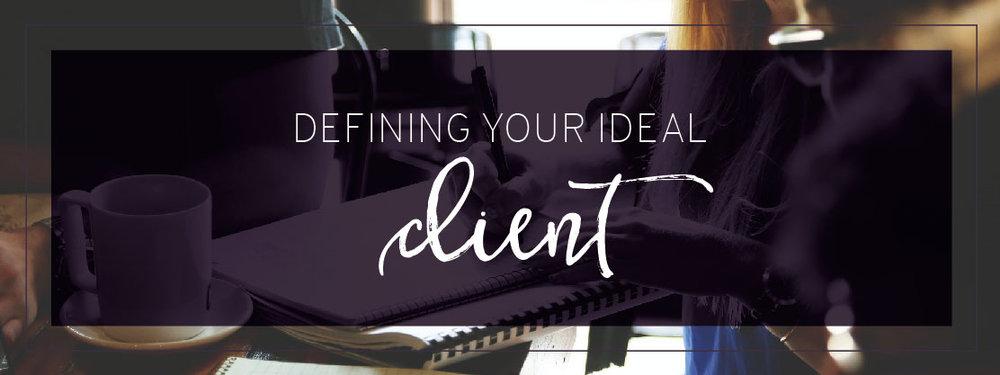 IdealClientHeader