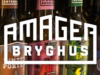 Amager, Denmark
