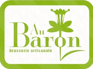 Au Baron, France