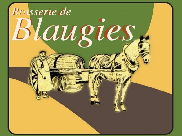 Brasserie de Blaugies, France