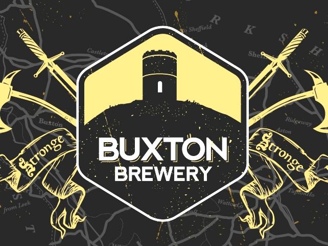 Buxton, U.K.
