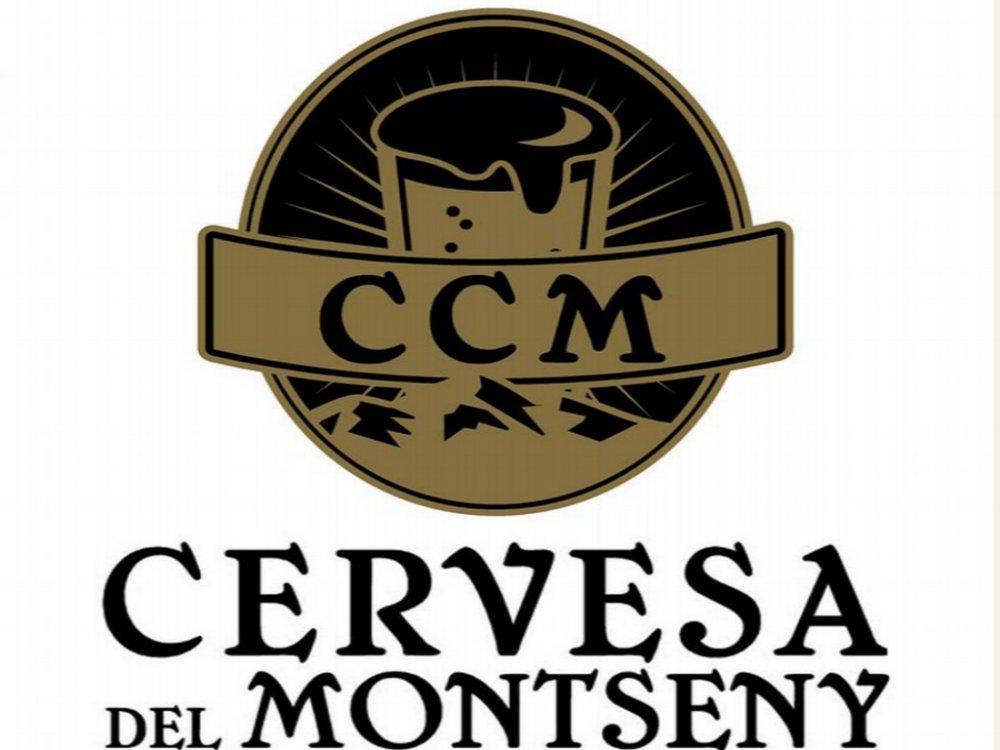 Cervesa de Montseny, Spain