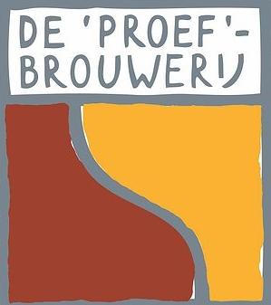 De Proef, Belgium