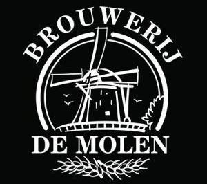 De Molen, Netherlands