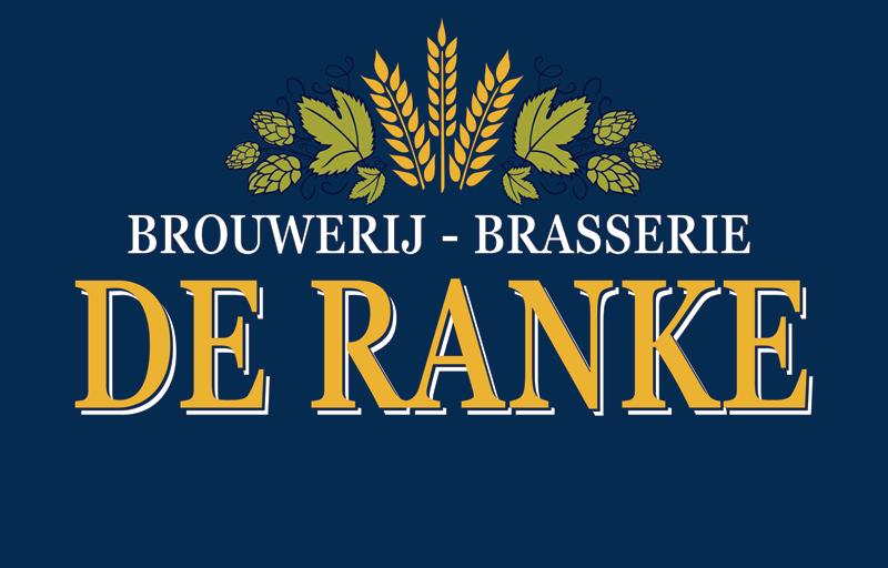 De Ranke, Belgium