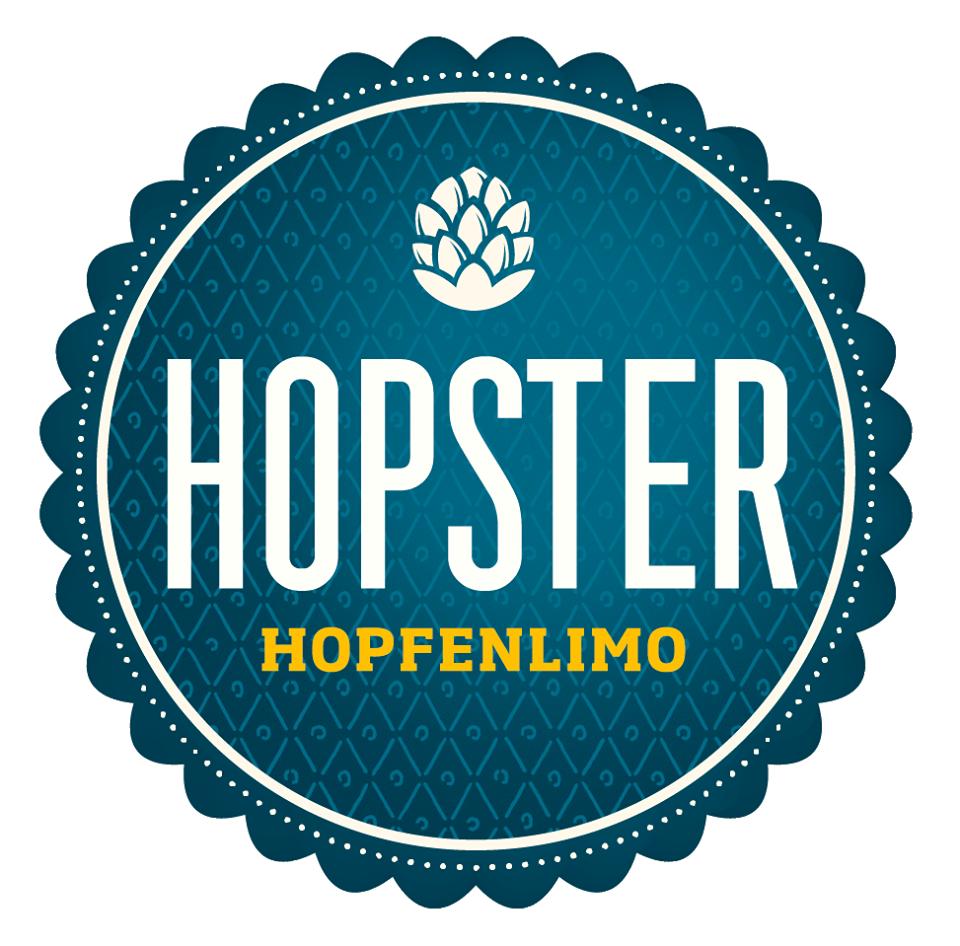 Kondrauer Hopster Tonic, Germany