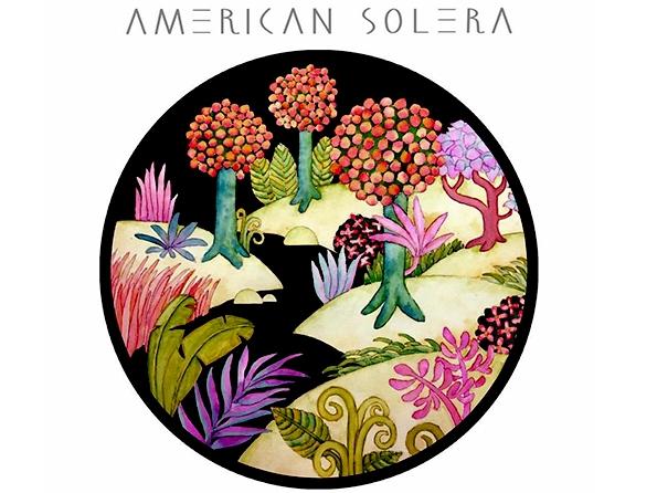 American Solera, Oklahoma U.S.