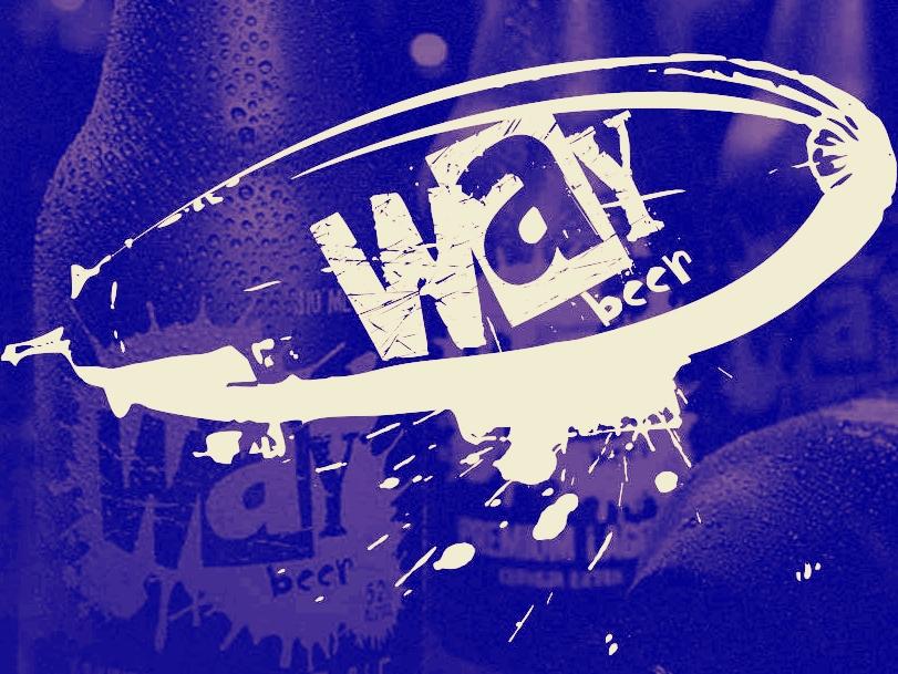 Way Beer, Brazil