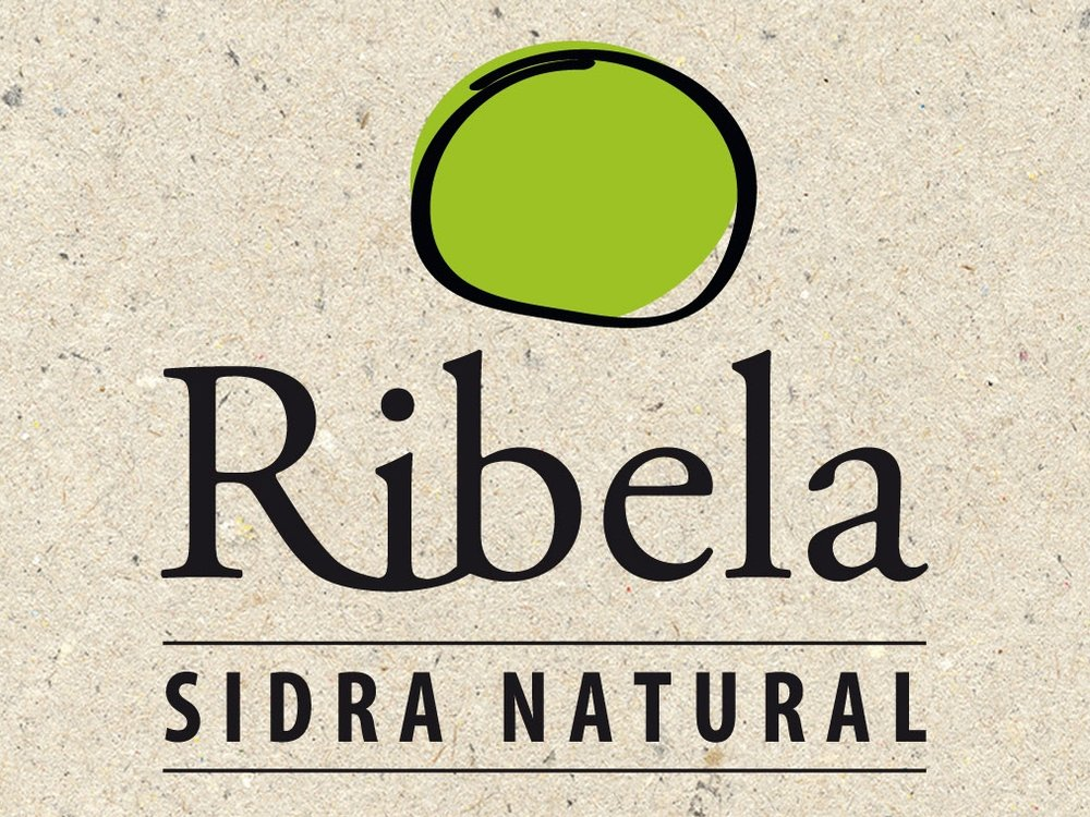 Ribela Sidra, Spain