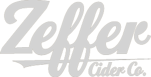 Zeffer Cider, New Zealand