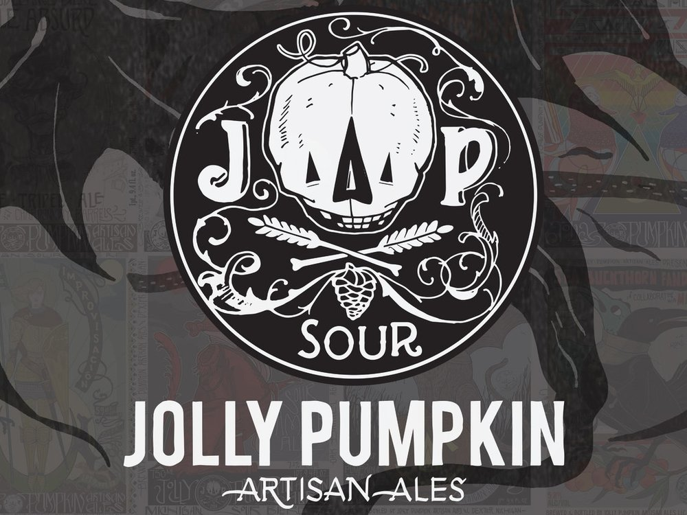 Jolly Pumpkin, Michigan U.S.