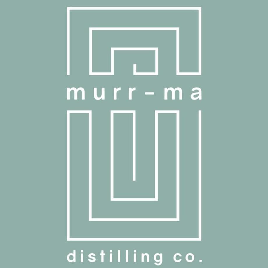 Murr-ma Distilling