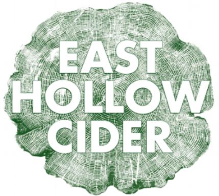 East Hollow Cider