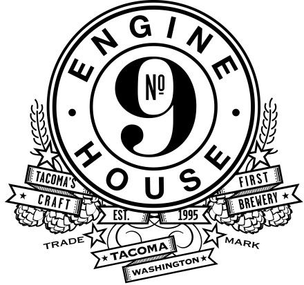 Engine House No. 9, Washington