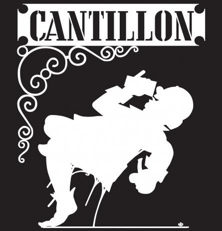 Cantillon, Belgium