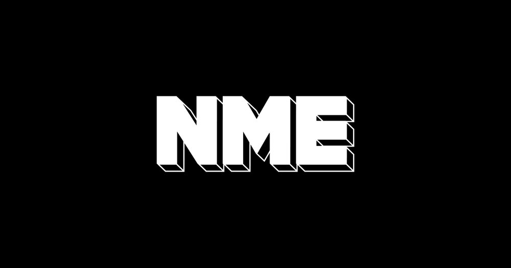 """""""The NME 100: Essential new artists for 2019"""""""
