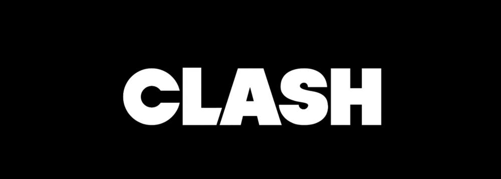 """Che Lingo Shares Extraordinary New 'Sensitive' Project"""