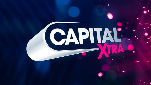 """""""Capital XTRA's Ones To Watch List 2019"""""""