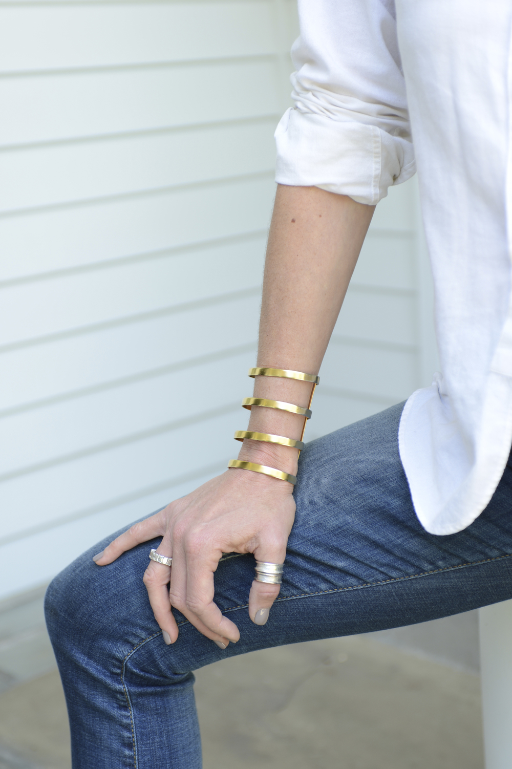 laura outside bracelets and rings.jpg