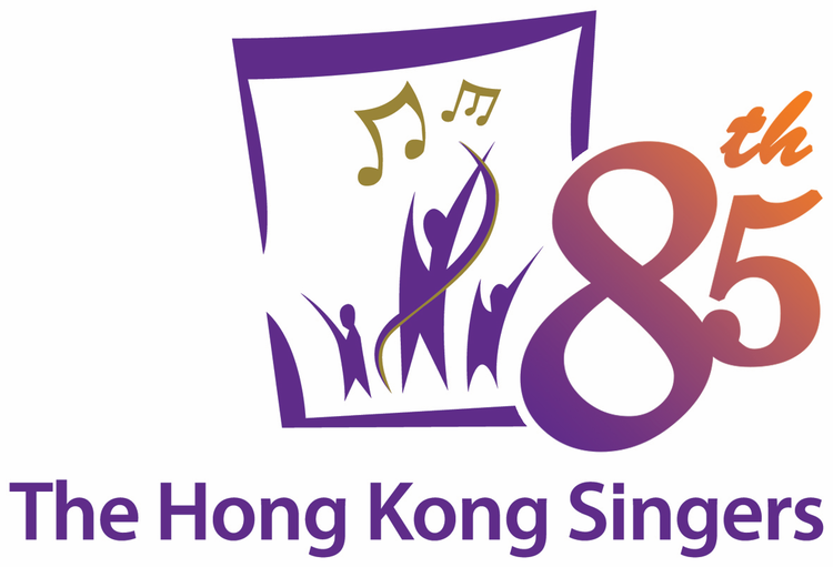 The Hong Kong Singers
