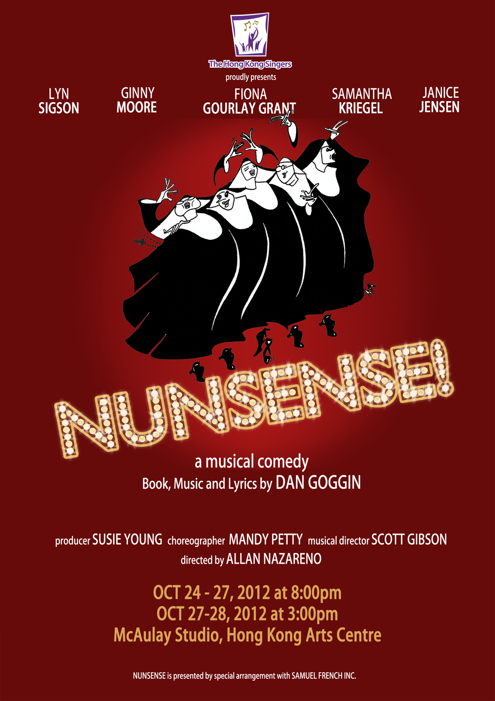 Nunsense Cover.jpg
