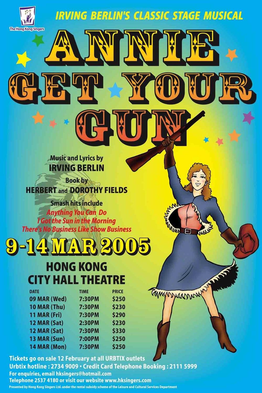 Annie Get Your Gun Poster.jpg