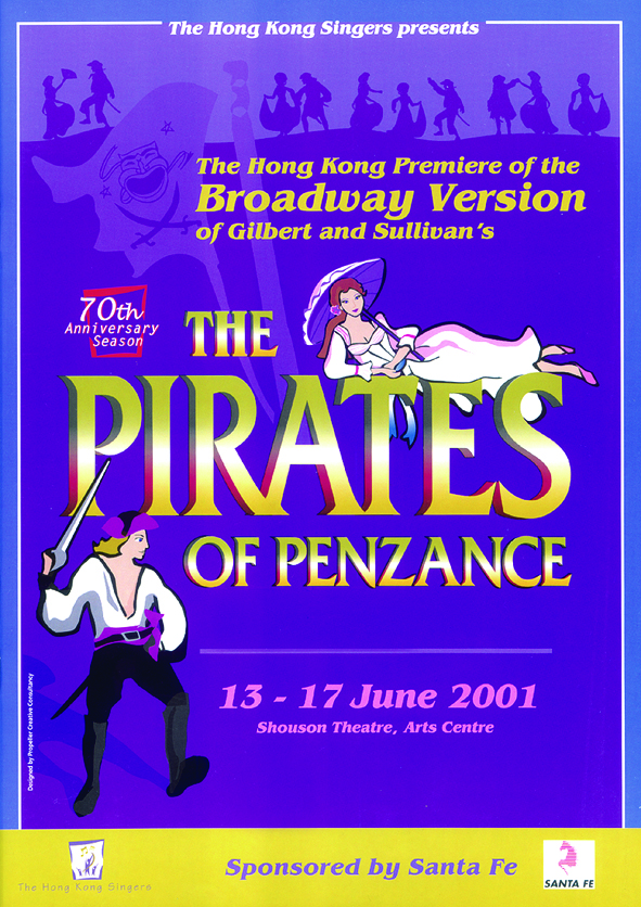 https://www.flickr.com/groups/piratesofpenzance2001/