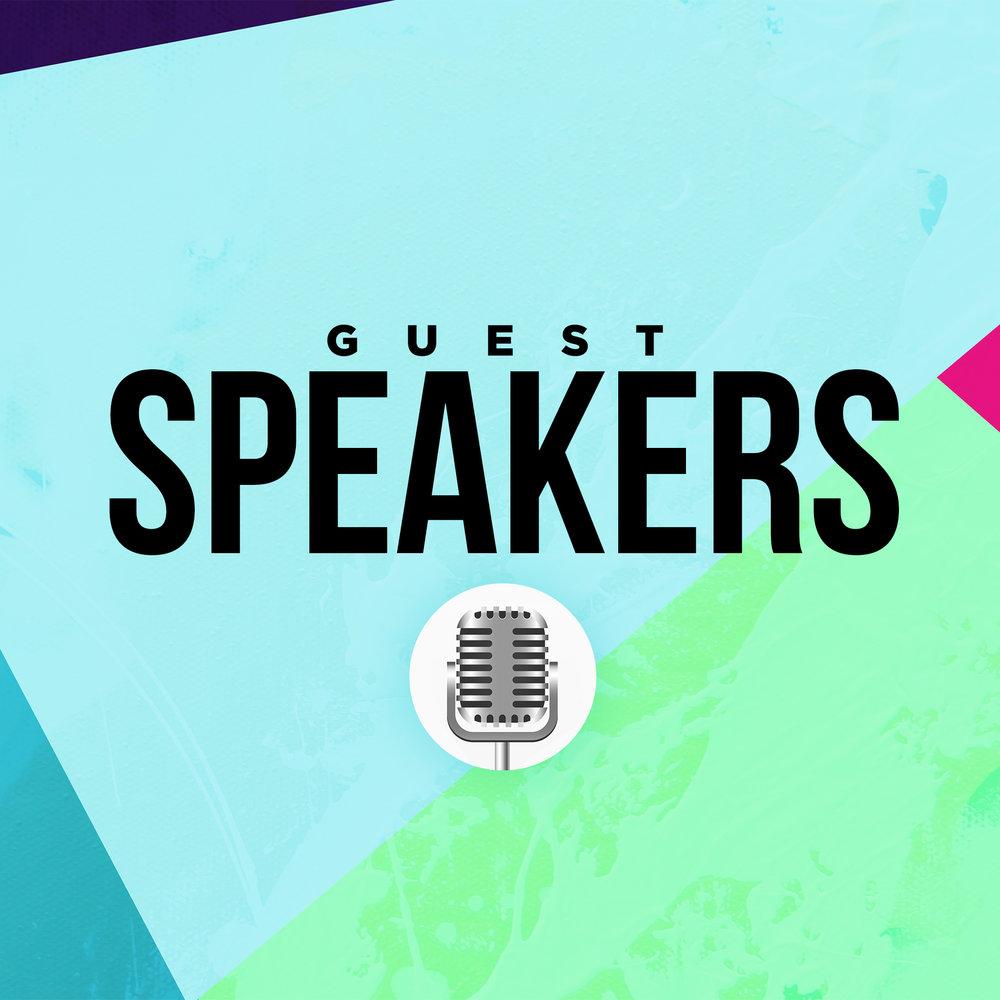 Guest-Speaker-2018_Photoshopfile.jpg