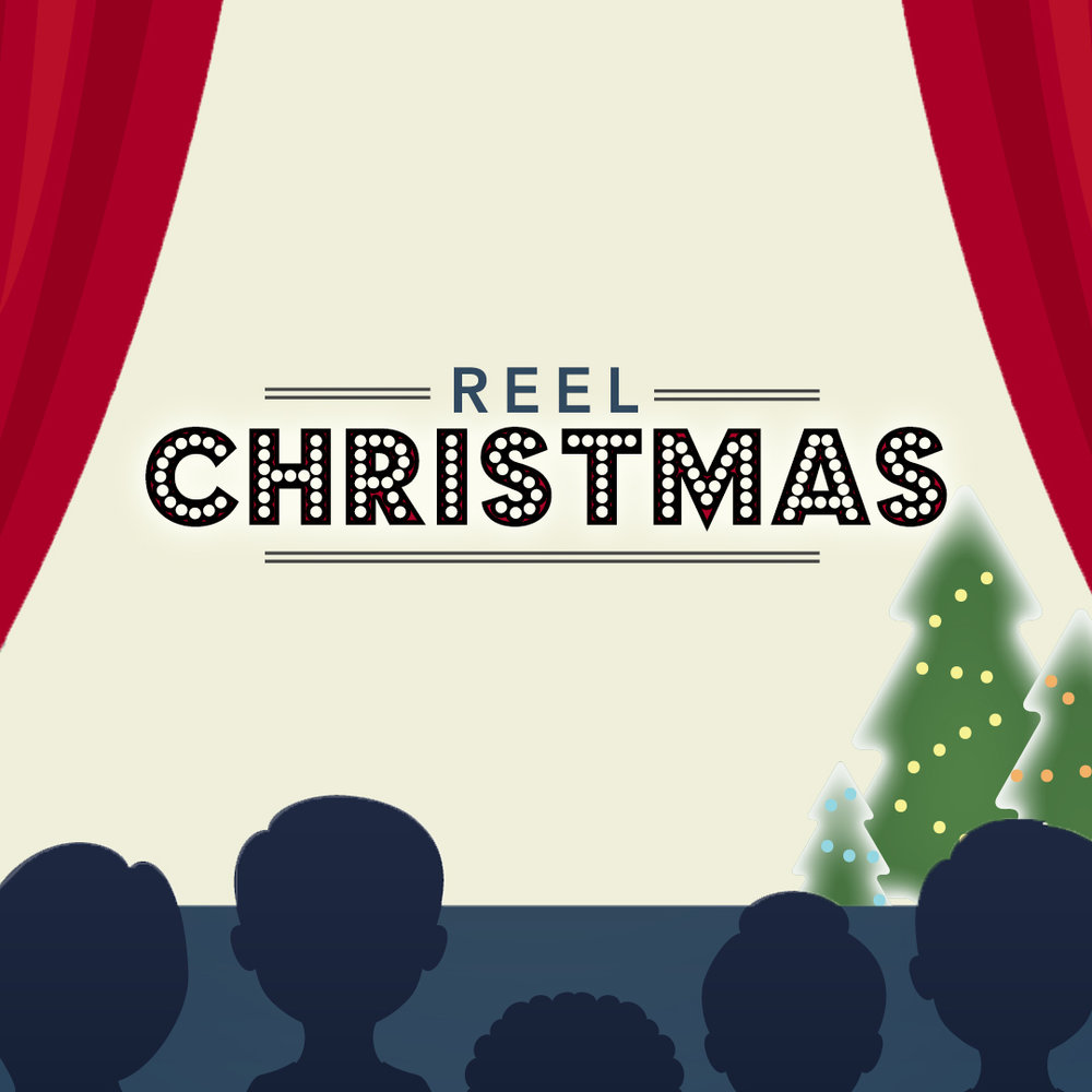 Reel-Christmas-SQUARE.jpg