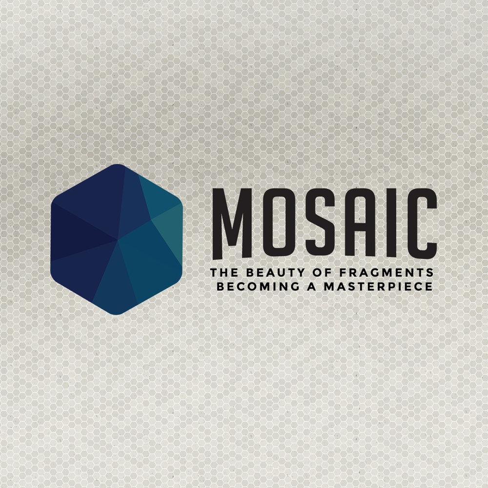 mosaic-1-(square).jpg