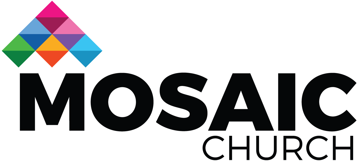 Mosaic Church: Bringing hope to the Plattsburgh region.