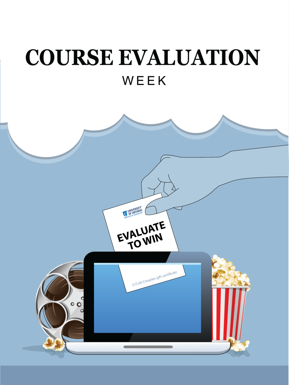 cOURSEeVAL.png