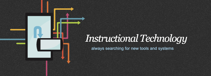Instructional Technology banner.png