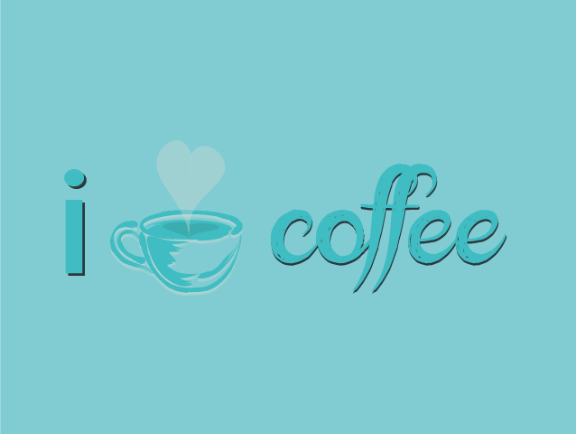 loveCoffee.png