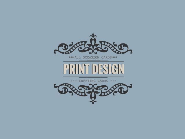printDesign.png