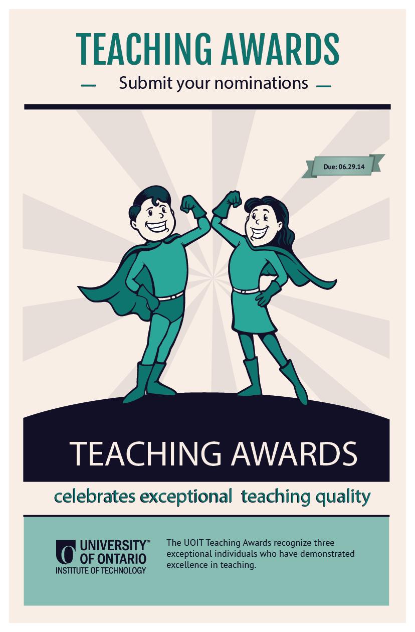 Teaching Awards 2014-01.png