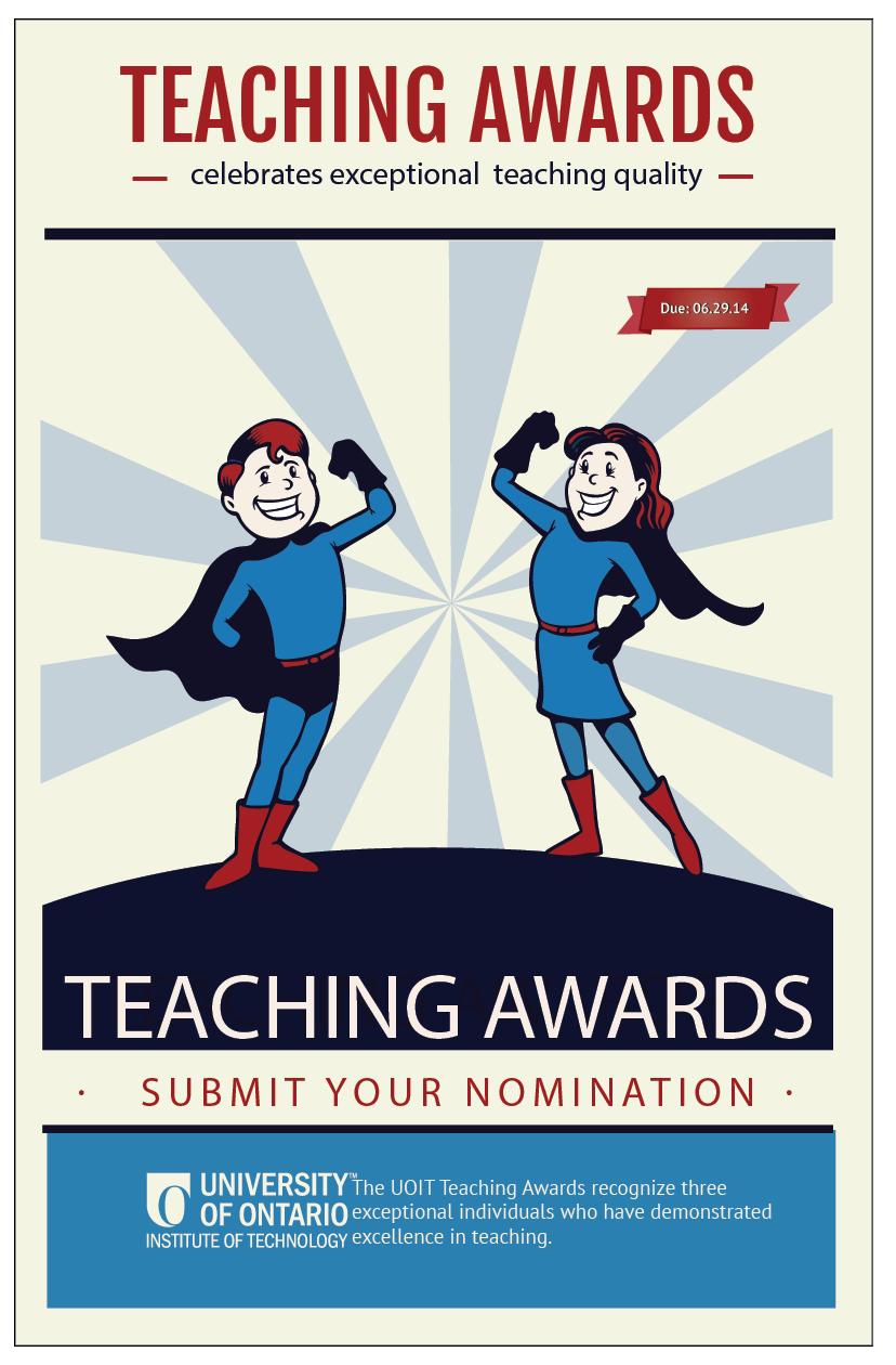 Teaching Awards 2014-02.png