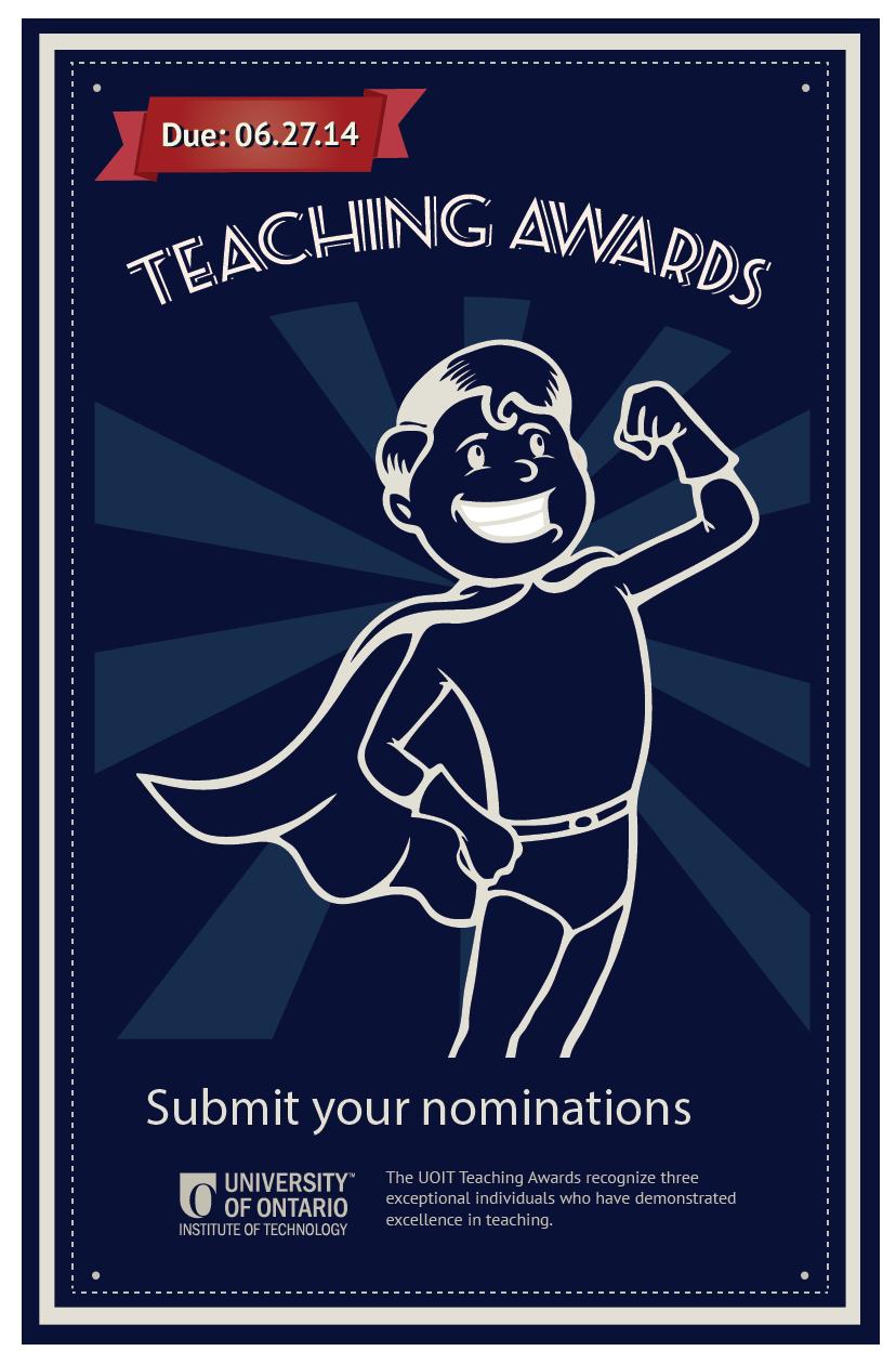 Teaching Awards 2014-03.png
