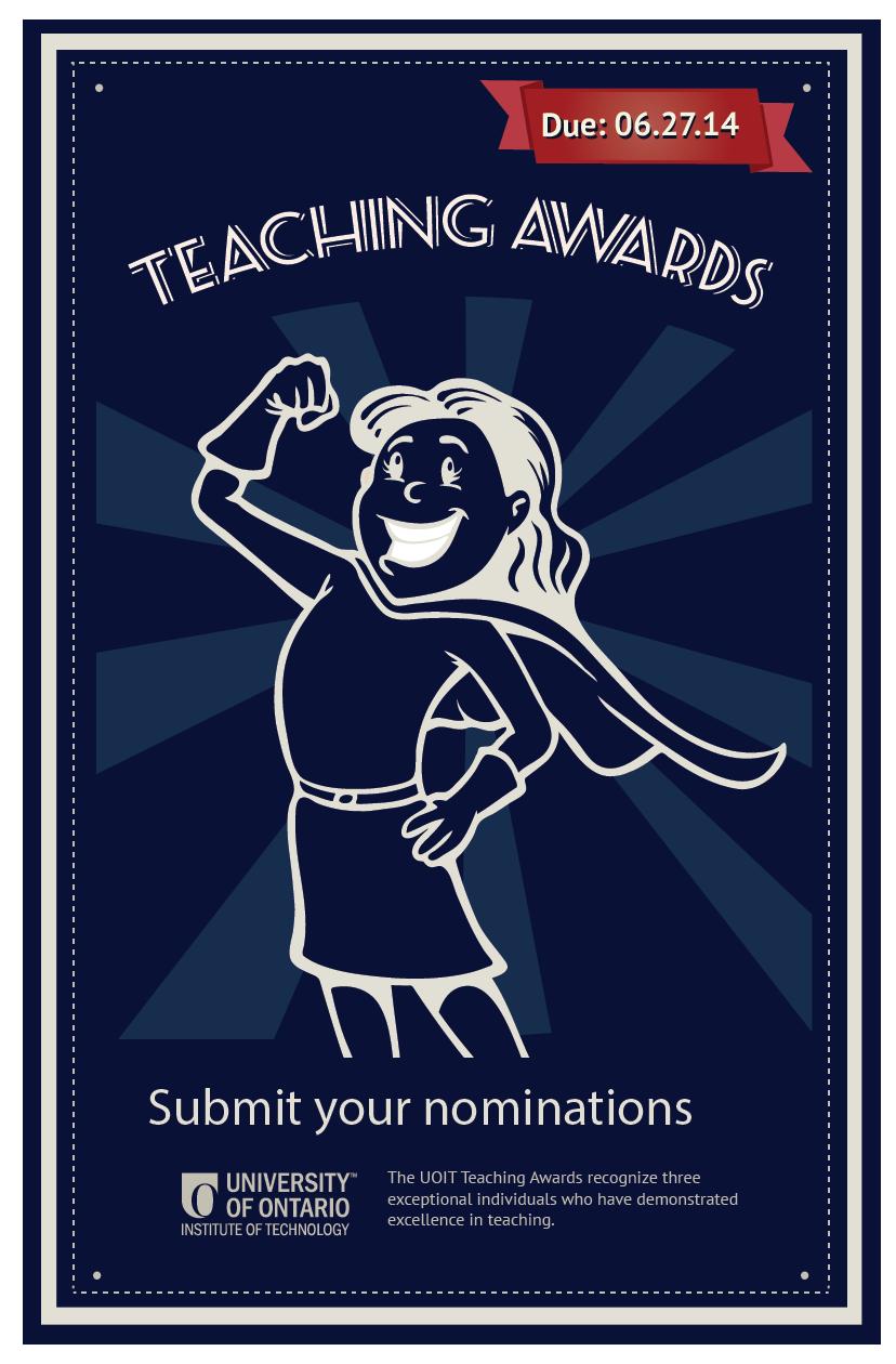 Teaching Awards 2014-04.png
