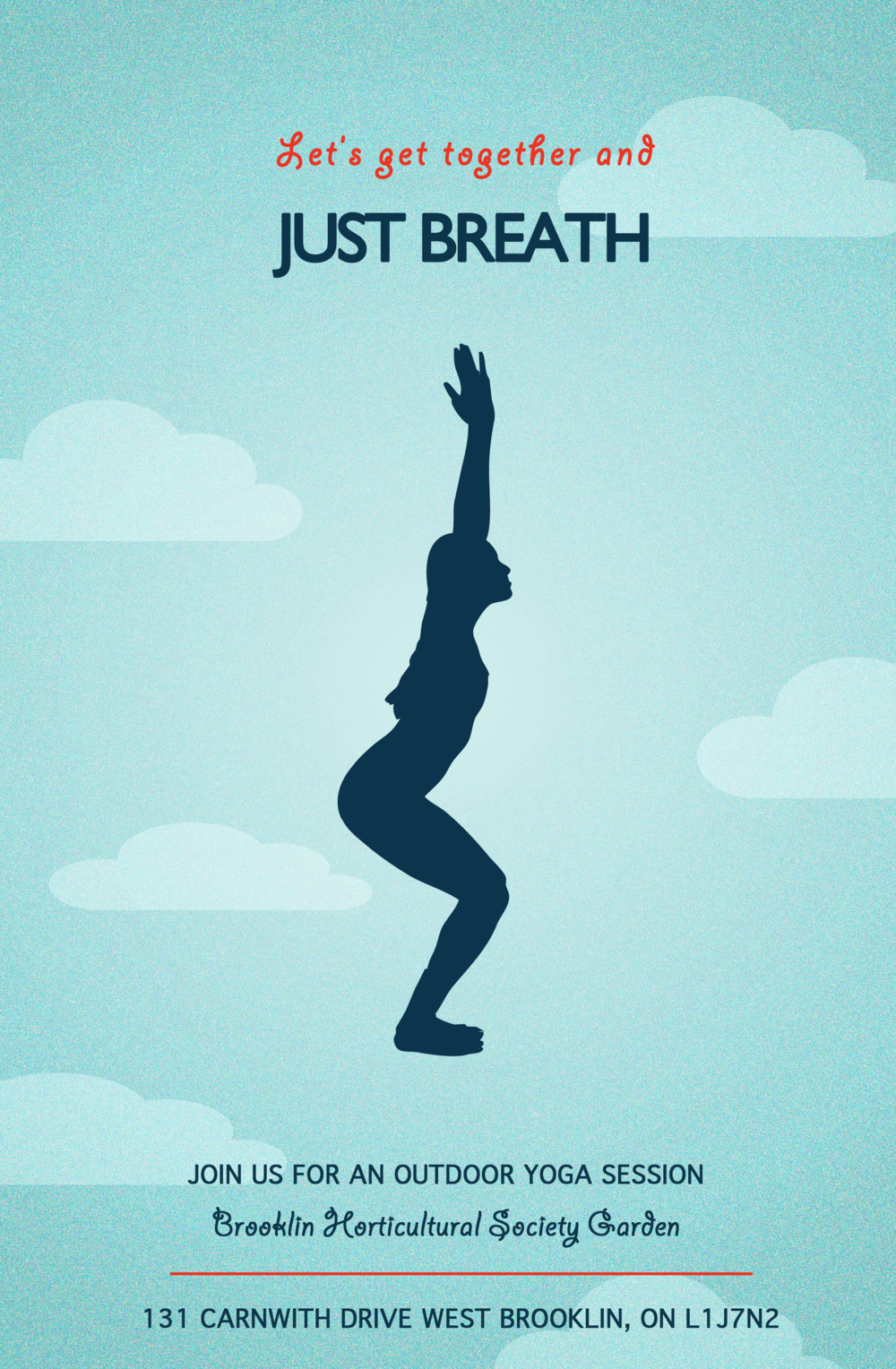 just breathYogaPoster.png