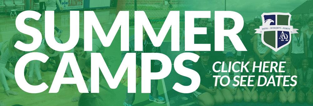summercamps.jpg