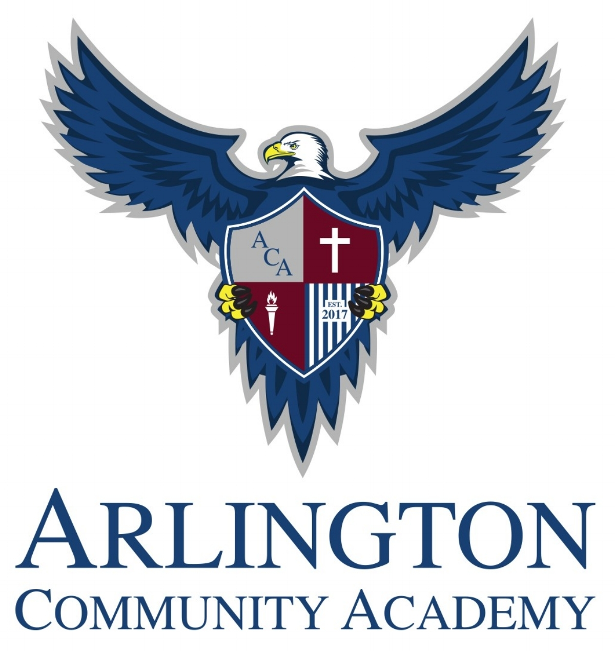 Arlington Community Academy