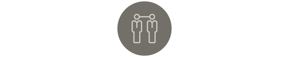 DTPS-Service-Icon-Meeting.png