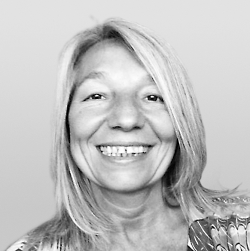 Ornella Occhi – Lead Consultant – Italy Ornella has worked in production with most of Italy's major production companies and is one of the most experienced and highly respected consultants in the country. She is the lead consultant in the area for one of CCC's biggest clients.