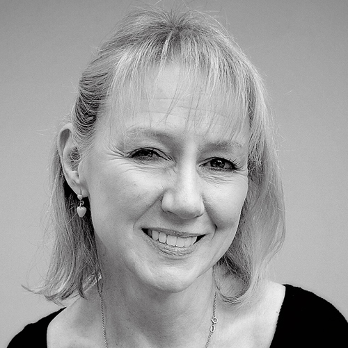 Jacqui Jacobson –  Finance Officer and Executive Support    Jacqui's role at the heart of operations at CCC provides the effective and efficient running of our key administrative functions, ensuring optimum performance of the management team.