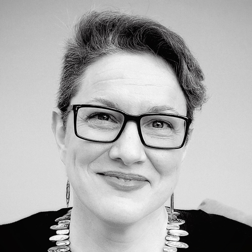 Sarah Brothwell –  Business Compliance Officer    Sarah is pivotal in running our business critical systems and is responsible for all of the regular and bespoke reporting that is essential for capturing the value in what we do for our clients.