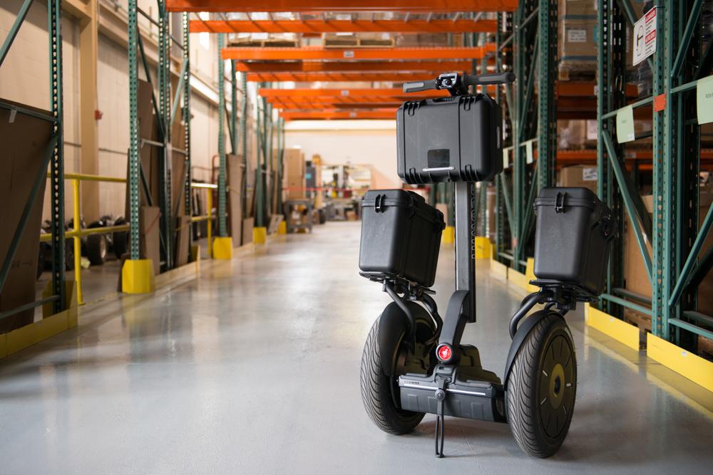 i2SE-Warehouse.jpg