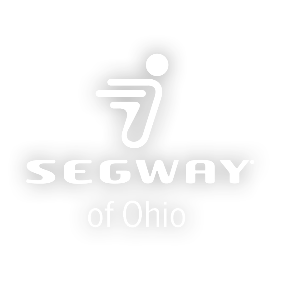 Segway of Ohio