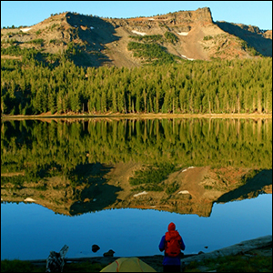 Summer Lovin' in Bend, Oregon.. Read the article.