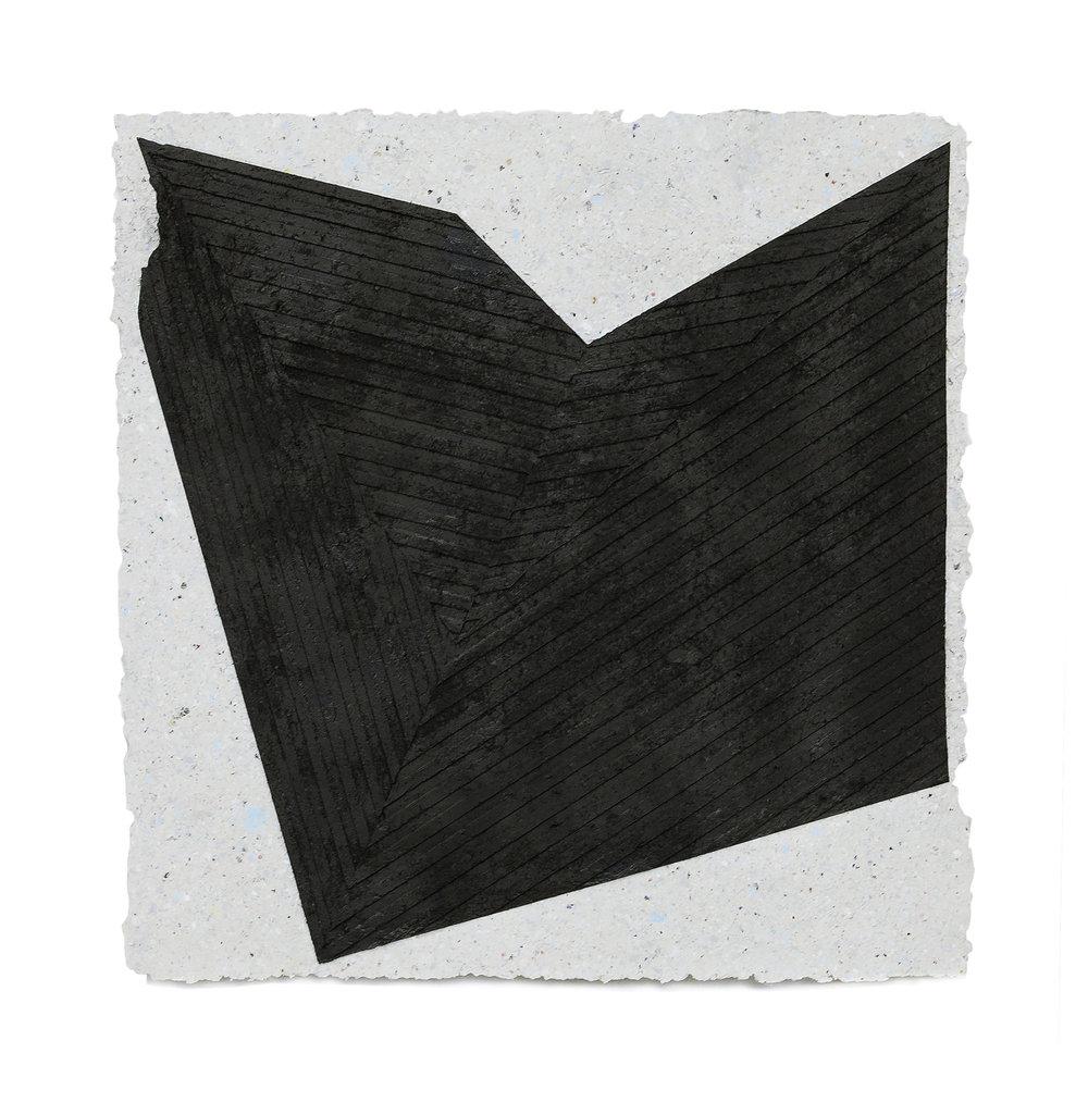 Ad-Pulp (Black)